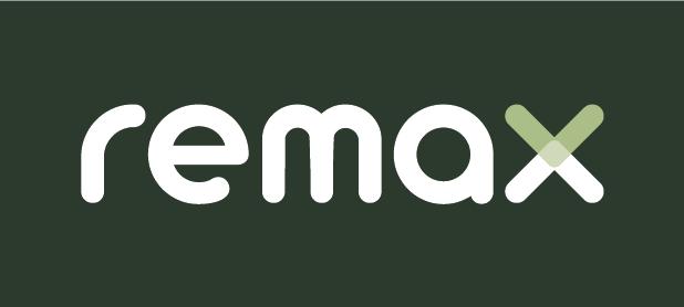 Remax zorgwoning